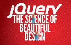 12 удобных jQuery Snippets для разработчиков №1