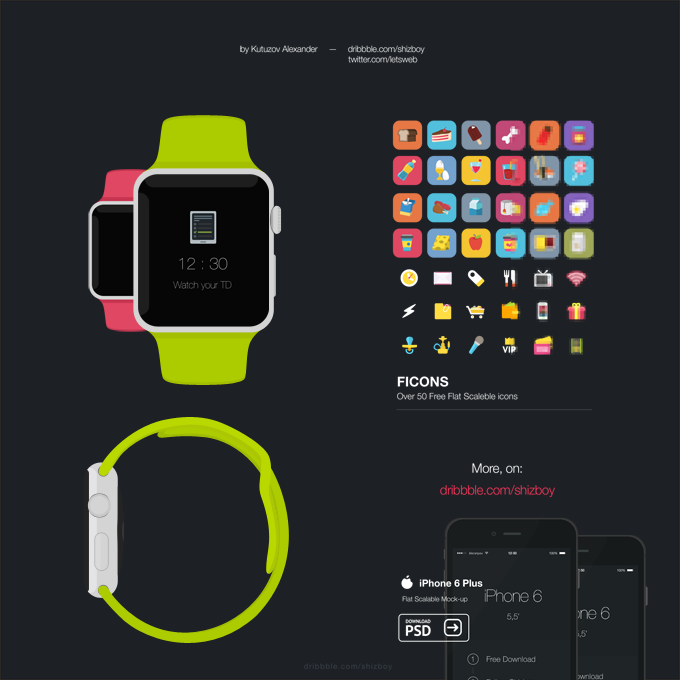 apple-watch-preview
