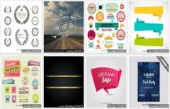25 потрясающих инструментов и ресурсов для веб-разработчиков